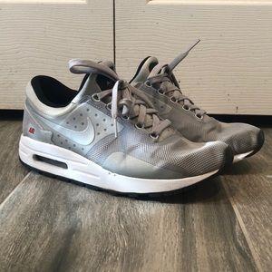 Nike Shoes - Nike Air  Max Zero Qx